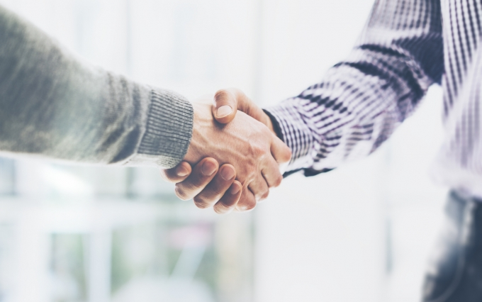 http://www.shutterstock.com/pic-407664883/stock-photo-business-partnership-meeting-concept-image-businessmans-handshake-successful-businessmen.html?src=zlbHVUMFlyPf9axFGz2YAg-1-54