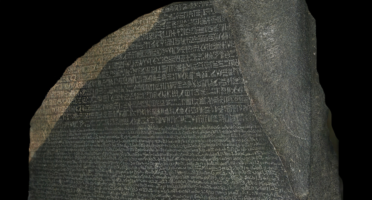 ICAP is Building a Blockchain 'Rosetta Stone' to Enhance its