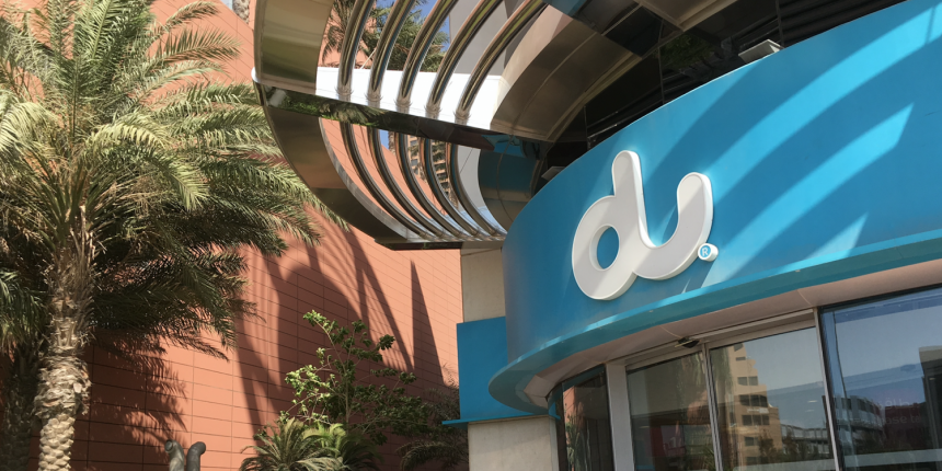 UAE Telecom Giant Du Sees 'Infinite' Potential for Blockchain
