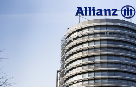 http://www.shutterstock.com/pic-399435655/stock-photo-prague-czech-republic-march-financial-and-insurance-group-allianz-logo-on-the-building-of.html
