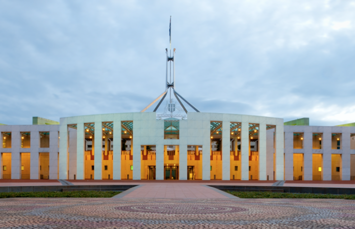 http://www.shutterstock.com/pic-111507746/stock-photo-this-image-shows-the-australian-parliament-house-in-canberra.html