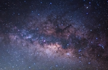 http://www.shutterstock.com/pic-254988046/stock-photo-the-panorama-milky-way-long-exposure-photograph.html?src=P3ZLWYQrX7bWP2I1YPyk3g-1-50