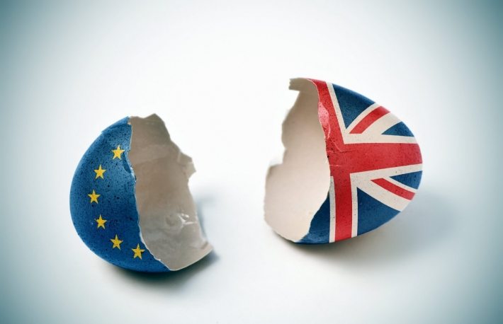 http://www.shutterstock.com/pic-407998837/stock-photo-the-two-halves-of-a-cracked-eggshell-one-patterned-with-the-flag-of-the-european-community-and-the.html?src=pp-same_artist-378468136-wslCRZcrZf3331pnUASzmQ-2