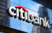 http://www.shutterstock.com/pic-284495540/stock-photo-hong-kong-may-citibank-sign-installed-outdoor-citibank-is-a-banking-division-of.html