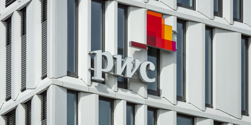PwC Blockchain Principal Grainne McNamara Moves to Rival EY