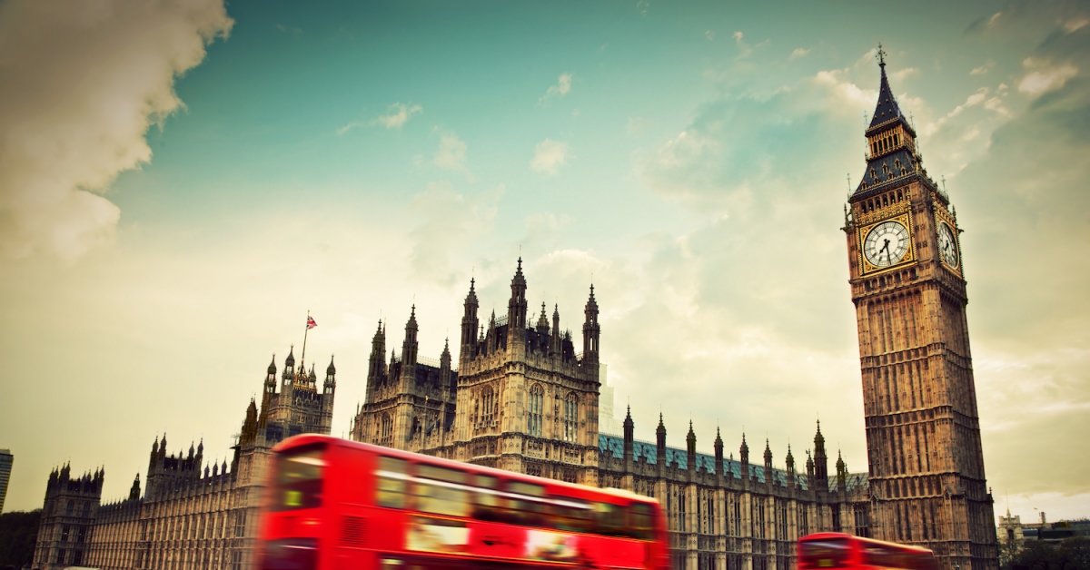 ETC Group to List First Bitcoin ETP in London on the Aquis Exchange - CoinDesk