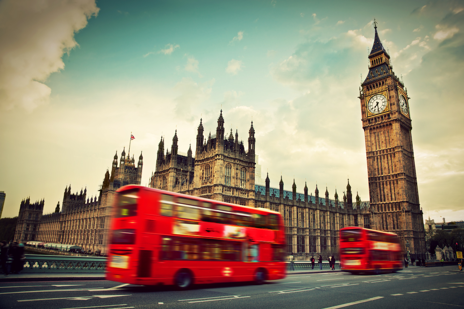 ETC Group to List First Bitcoin ETP in London on the Aquis Exchange