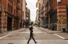 http://www.shutterstock.com/pic-200210513/stock-photo-new-york-june-soho-street-on-june-in-new-york-soho-is-a-neighborhood-in-lower.html?src=x84o8z_9iO6PUHRHUviobQ-1-40