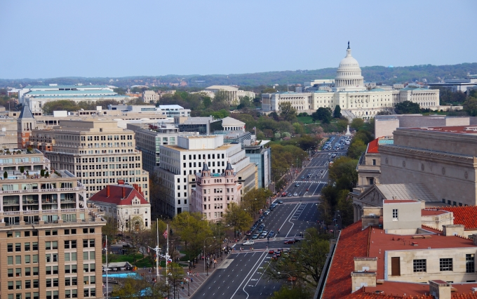 http://www.shutterstock.com/pic-54652597/stock-photo-washington-dc-aerial-view-with-capitol-hill-building-and-street.html?src=WJ4Vt4HGNO_Zz-HaAHkPtQ-1-85