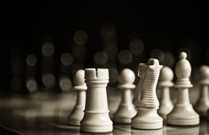 http://www.shutterstock.com/pic-83706208/stock-photo-chess-pieces.html