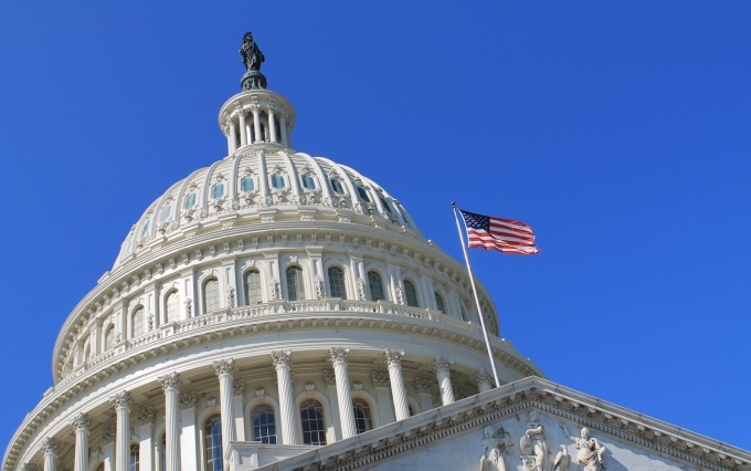 http://www.shutterstock.com/pic-88815691/stock-photo-capitol-building-in-washington-dc-usa.html?src=18w8_KWFcVzt2cj9ioHcIA-1-19