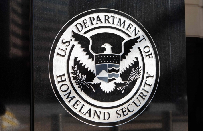 http://www.shutterstock.com/pic-253261450/stock-photo-washington-dc-february-department-of-homeland-security-seal-located-outside-the-us.html