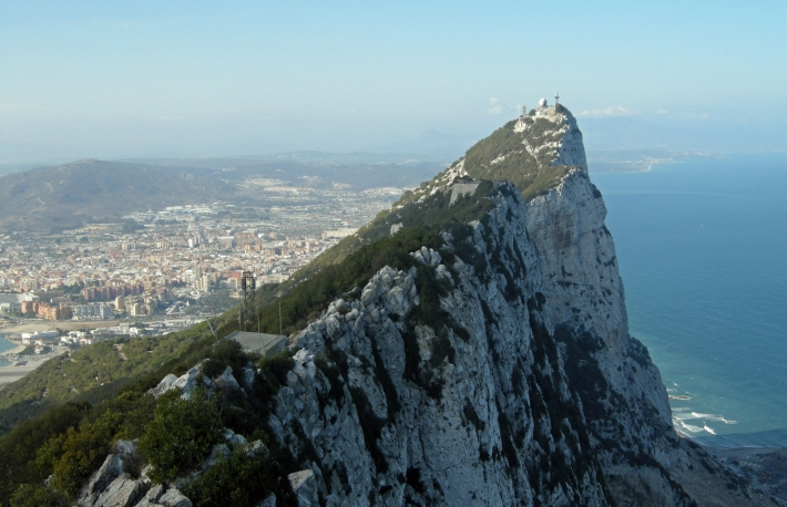3iQ's Bitcoin Fund Gets Second Listing of 2020 – This Time on Gibraltar's Stock Exchange