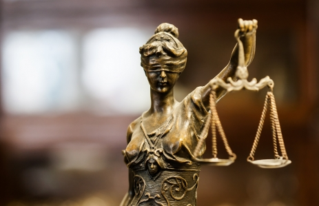 http://www.shutterstock.com/pic-380912410/stock-photo-statue-of-justice.html?src=cVEFHKMb1587L9nm-6aIFw-1-0