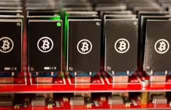 cryptocurrency mining expenses