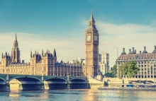 http://www.shutterstock.com/pic-404292940/stock-photo-big-ben-clock-tower-and-house-of-parliament-london-england-uk-vintage-effect-style.html?src=Gh_m7csrZDaUKe_QYnULWA-1-0