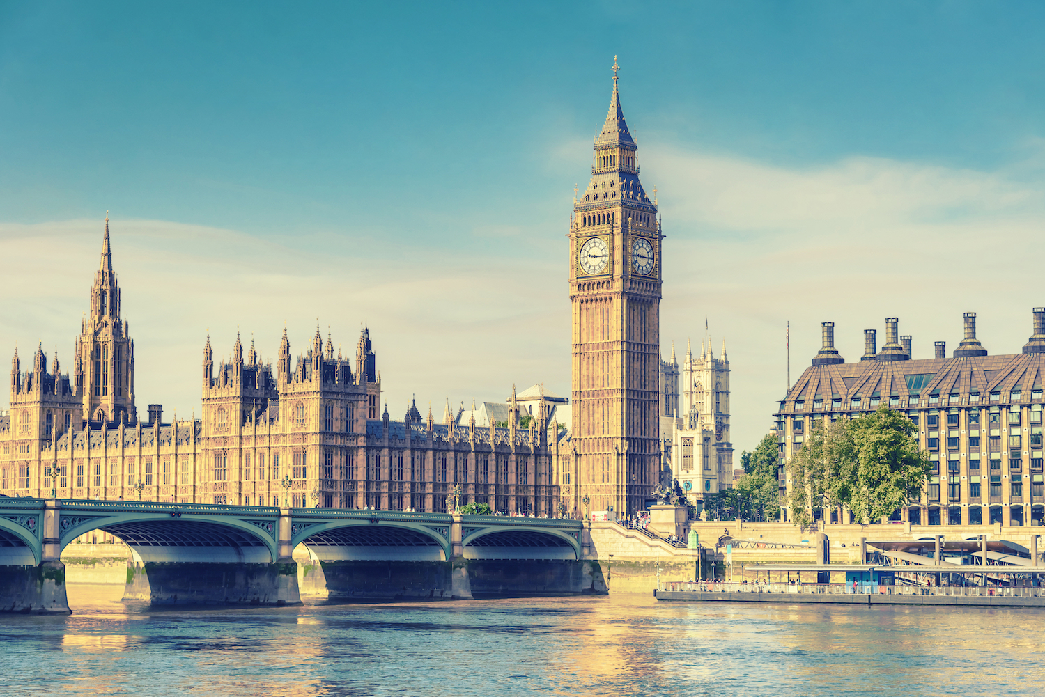 Ethereum's London Hard Fork Expected to Launch on Aug. 4