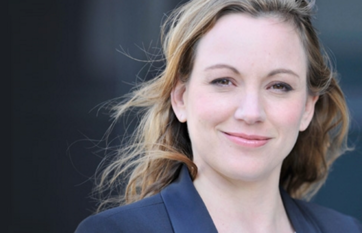 http://www.gouvernement.fr/sites/default/files/styles/plein-cadre/public/ministre/image/2014/07/axelle-lemaire-960-320.jpg?itok=RcrPIilw
