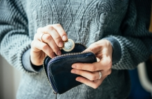 http://www.shutterstock.com/pic-369962102/stock-photo-hands-holding-british-pound-coin-and-small-money-pouch.html?src=LtXN6QUVh_BWfpaG5ufuBA-1-8