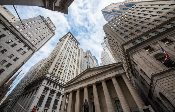 http://www.shutterstock.com/pic-225380569/stock-photo-highrise-buildings-in-wall-street-financial-district-new-york-city.html?src=rVnaXl0S8s9fE41059eZXg-1-2