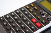 http://www.shutterstock.com/pic-45124363/stock-photo-black-calculator-old-calculator.html