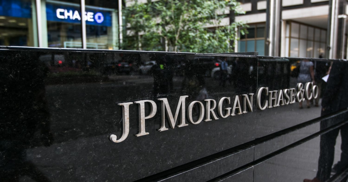 An ETF Could Hurt Bitcoin Price in Short Term: JPMorgan