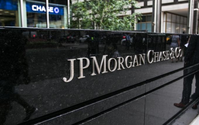 http://www.shutterstock.com/pic-444997102/stock-photo-new-york-june-jp-morgan-chase-corporate-lettering-in-front-of-one-of-their-office.html