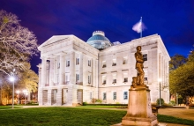 http://www.shutterstock.com/pic-265894373/stock-photo-raleigh-north-carolina-usa-state-capitol-building.html