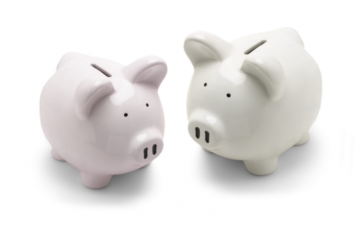http://www.shutterstock.com/pic-56475292/stock-photo-piggy-banks-on-white-background.html?src=3f1962Tewq9dyKd_TMlQng-1-2