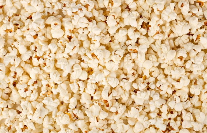 http://www.shutterstock.com/pic-126364877/stock-photo-popcorn-texture.html