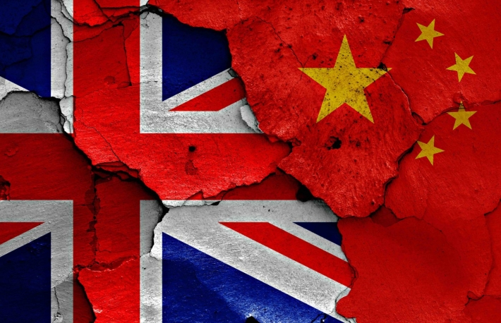 http://www.shutterstock.com/pic-276112988/stock-photo-flags-of-uk-and-china-painted-on-cracked-wall.html