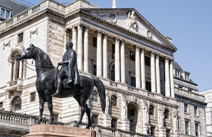 http://www.shutterstock.com/pic-51907111/stock-photo-bank-of-england-city-of-london.html?src=ou1zGO45J6LtJf9HNIs6rA-1-7