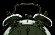 http://www.shutterstock.com/pic-2908650/stock-photo-close-up-of-the-oldfashioned-alarm-clock.html