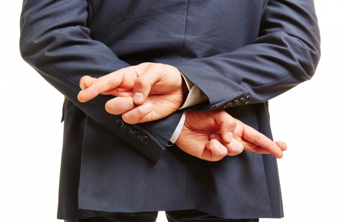http://www.shutterstock.com/pic-457722067/stock-photo-cheating-business-man-crossing-his-fingers-behind-his-back.html