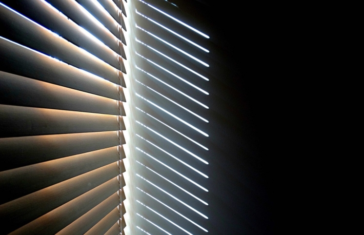http://www.shutterstock.com/pic-339167462/stock-photo-venetian-blinds-with-shadows.html