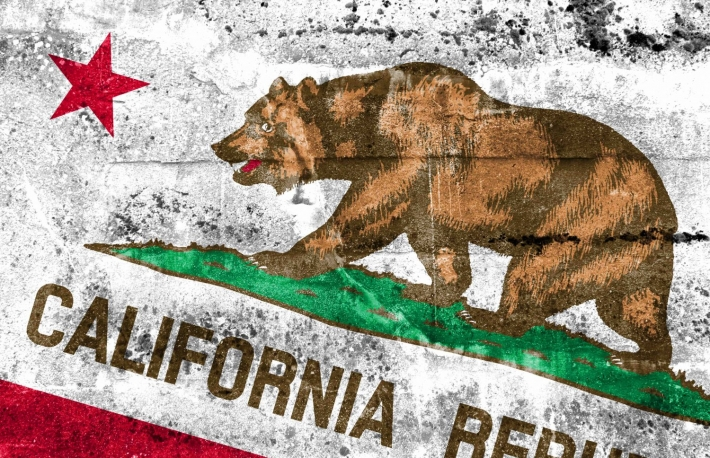 California Scraps Licenses in Proposed Bitcoin Regulation Overhaul