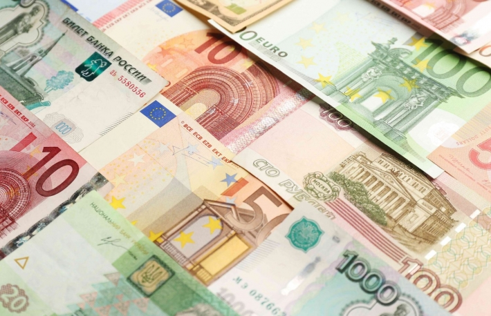 http://www.shutterstock.com/pic-391100011/stock-photo-background-made-of-money-banknotes.html