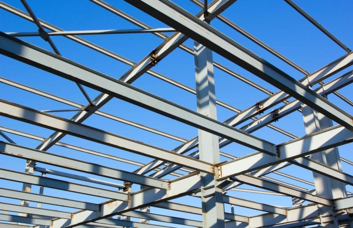 http://www.shutterstock.com/pic-426609856/stock-photo-the-metal-frame-of-the-building-under-construction.html