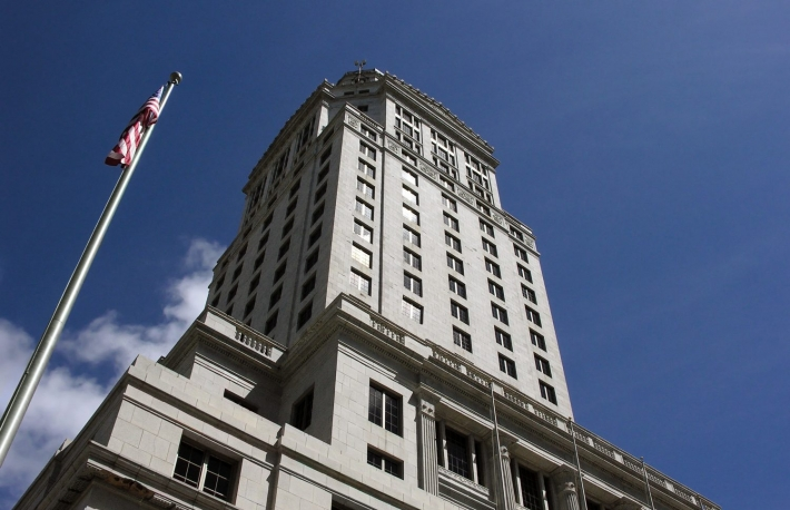 http://www.shutterstock.com/pic-53276998/stock-photo-miami-dade-county-courthouse-historic-landmark-government-building.html