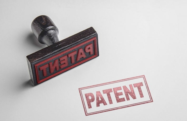 http://www.shutterstock.com/pic-378212029/stock-photo-patent-red-stamp-print.html