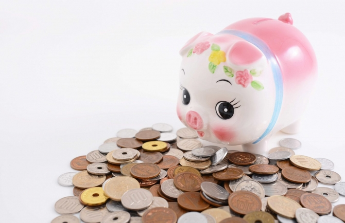 http://www.shutterstock.com/pic-359463332/stock-photo-piggy-bank-with-coins.html