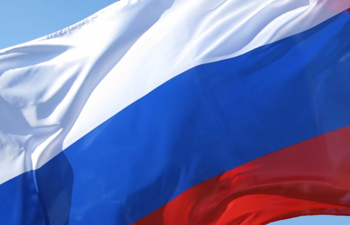 http://www.shutterstock.com/pic-363830108/stock-photo-flag-of-russia.html?src=5Jzy6YF-THlH_nYG4jWeoQ-1-75