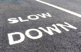 The 3 Reasons Why Bitcoin's Ascent May Slow - CoinDesk