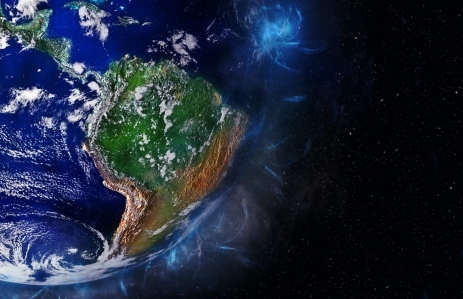 http://www.shutterstock.com/pic-396449194/stock-photo-south-america-globe-artwork-elements-of-this-image-furnished-by-nasa.html