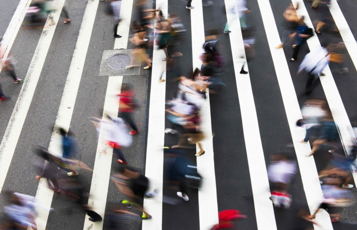http://www.shutterstock.com/pic-427859527/stock-photo-busy-city-people-on-zebra-crossing-street.html?