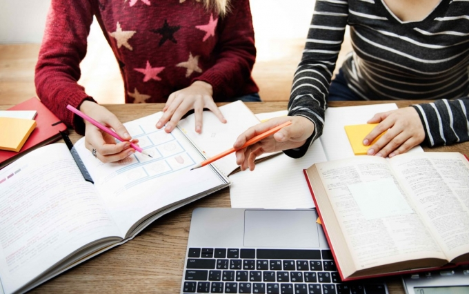 http://www.shutterstock.com/pic-378624151/stock-photo-student-studying-brainstorming-campus-concept.html