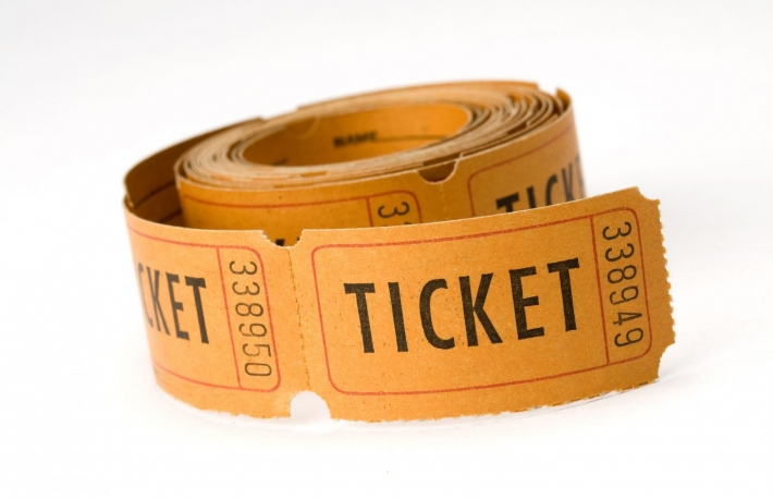 http://www.shutterstock.com/pic-21383326/stock-photo-orange-ticket-stubs-on-white-background-either-say-ticket-or-keep-this-coupon.html