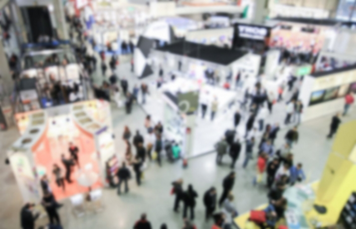 http://www.shutterstock.com/pic-320049860/stock-photo-trade-show-view-generic-background-intentionally-blurred-post-production.html