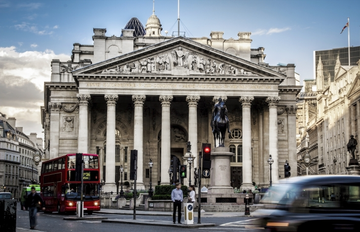 http://www.shutterstock.com/pic-166545692/stock-photo-royal-exchange-london-with-red-doubledecker.html?src=ou1zGO45J6LtJf9HNIs6rA-1-10