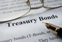 Bonds, Treasury Bond